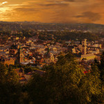 Miraculous_Lviv_city_by_Sea_Blue_Eyes