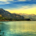 beautiful_mountains_lake_hdr-wallpaper-1920x1080