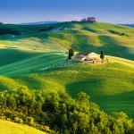 beautiful_tuscany_landscape-wallpaper-1920x1080