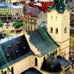 cropped-lviv_ukraine-wallpaper-1280x720.jpg