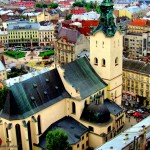 lviv_ukraine-wallpaper-1024x576