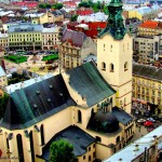lviv_ukraine-wallpaper-1280x720