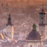 Lviv_01-1024x576