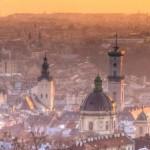Lviv_01-1024x576rs