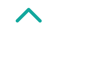 SII_logo_ukr_white