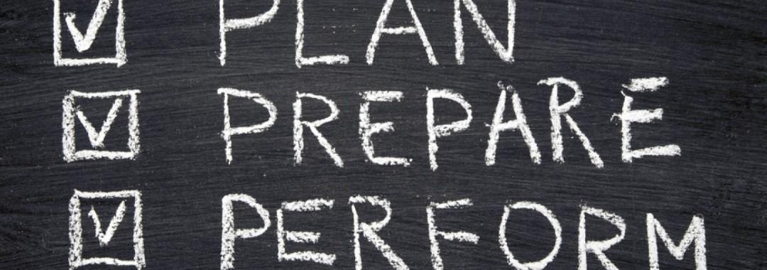 Prepare (2)_0