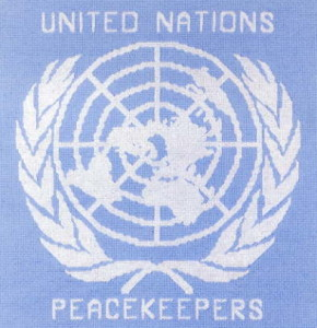 CMB-18-United-Nations-Peacekeepers