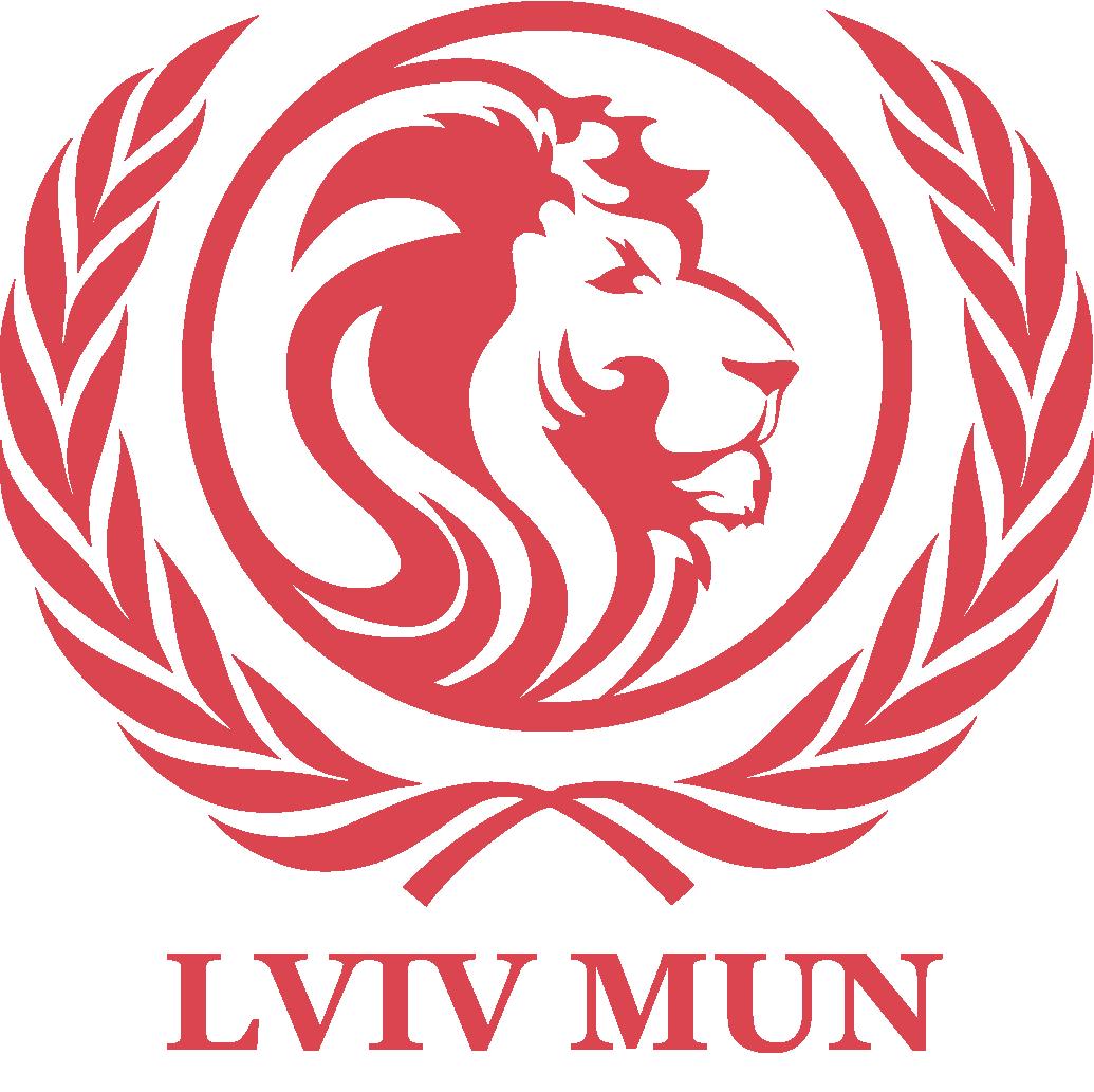 Львівська Модель ООН